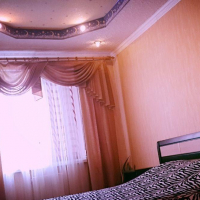 Рязань — 2-комн. квартира, 53 м² – Островского, 39 (53 м²) — Фото 12