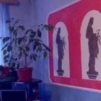 Рязань — 2-комн. квартира, 53 м² – Островского, 39 (53 м²) — Фото 6
