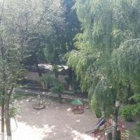 Рязань — 2-комн. квартира, 53 м² – Островского, 39 (53 м²) — Фото 3