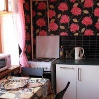 Рязань — 3-комн. квартира, 60 м² – Полетаева (60 м²) — Фото 7