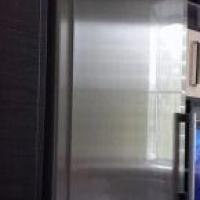 Рязань — 1-комн. квартира, 27 м² – Черновицкая, 22/46 (27 м²) — Фото 14