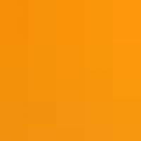 Рязань — 1-комн. квартира, 39 м² – Сенная, 3 (39 м²) — Фото 5