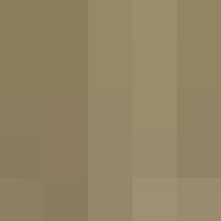 Рязань — 1-комн. квартира, 39 м² – Сенная, 3 (39 м²) — Фото 2