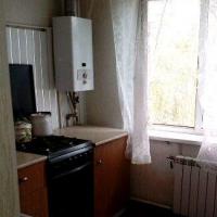 Рязань — 1-комн. квартира, 40 м² – Чкалова, 10 (40 м²) — Фото 4