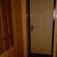 Рязань — 1-комн. квартира, 40 м² – Чкалова, 10 (40 м²) — Фото 3