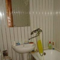 Рязань — 1-комн. квартира, 40 м² – Чкалова, 10 (40 м²) — Фото 2