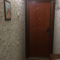 Рязань — 3-комн. квартира, 50 м² – Бирюзова (50 м²) — Фото 2