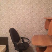 Рязань — 3-комн. квартира, 50 м² – Бирюзова (50 м²) — Фото 4