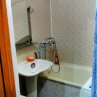 Рязань — 1-комн. квартира, 30 м² – Новикова-Прибоя, 26 (30 м²) — Фото 3