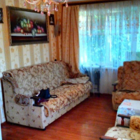 Рязань — 1-комн. квартира, 30 м² – Новикова-Прибоя, 26 (30 м²) — Фото 5