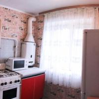 Рязань — 1-комн. квартира, 35 м² – Театральная, 4 (35 м²) — Фото 5