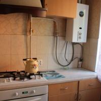 Рязань — 3-комн. квартира, 56 м² – Циолковского, 2/6 (56 м²) — Фото 3
