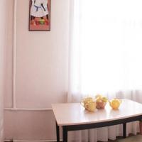 Рязань — 2-комн. квартира, 70 м² – Почтовая, 65/104 (70 м²) — Фото 5