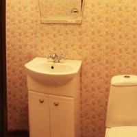 Рязань — 2-комн. квартира, 70 м² – Почтовая, 65/104 (70 м²) — Фото 3