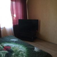 Рязань — 2-комн. квартира, 50 м² – Фирсова, 12 (50 м²) — Фото 12
