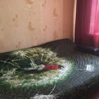 Рязань — 2-комн. квартира, 50 м² – Фирсова, 12 (50 м²) — Фото 3