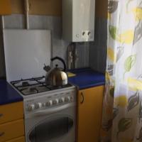 Рязань — 2-комн. квартира, 50 м² – Фирсова, 12 (50 м²) — Фото 4