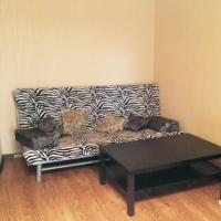 Рязань — 1-комн. квартира, 48 м² – Есенина2 (48 м²) — Фото 8