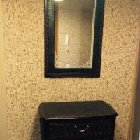 Рязань — 1-комн. квартира, 48 м² – Есенина2 (48 м²) — Фото 7