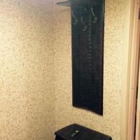 Рязань — 1-комн. квартира, 48 м² – Есенина2 (48 м²) — Фото 11