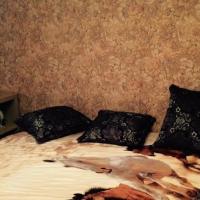 Рязань — 1-комн. квартира, 48 м² – Есенина2 (48 м²) — Фото 3