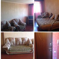 Рязань — 1-комн. квартира, 35 м² – Грибоедова42 (35 м²) — Фото 2