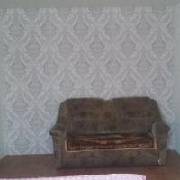 Рязань — 1-комн. квартира, 50 м² – Новоселов, 51 (50 м²) — Фото 5