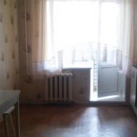 Рязань — 1-комн. квартира, 50 м² – Новоселов, 51 (50 м²) — Фото 3
