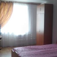 Рязань — 1-комн. квартира, 50 м² – Новоселов, 51 (50 м²) — Фото 8