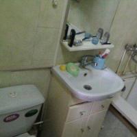 Рязань — 1-комн. квартира, 34 м² – Гагарина, 40 (34 м²) — Фото 4