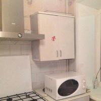 Рязань — 1-комн. квартира, 34 м² – Гагарина, 40 (34 м²) — Фото 2