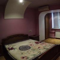 Рязань — 3-комн. квартира, 100 м² – Зубковой10 (100 м²) — Фото 7