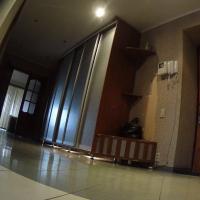 Рязань — 3-комн. квартира, 100 м² – Зубковой10 (100 м²) — Фото 4