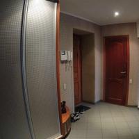 Рязань — 3-комн. квартира, 100 м² – Зубковой10 (100 м²) — Фото 2