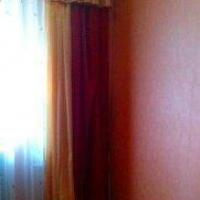 Рязань — 3-комн. квартира, 80 м² – Полетаева, 4 (80 м²) — Фото 5