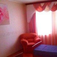 3-комнатная квартира, этаж 1/2, 80 м²