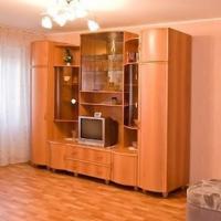 2-комнатная квартира, этаж 4/10, 70 м²