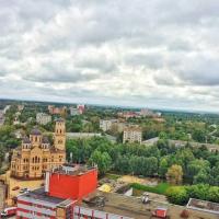 Рязань — 1-комн. квартира, 52 м² – Татарская.дом, 68 (52 м²) — Фото 3