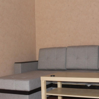 Рязань — 2-комн. квартира, 79 м² – Фрунзе, 11 (79 м²) — Фото 6