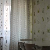 Рязань — 2-комн. квартира, 79 м² – Фрунзе, 11 (79 м²) — Фото 2