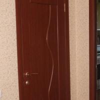 Рязань — 2-комн. квартира, 79 м² – Фрунзе, 11 (79 м²) — Фото 4