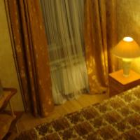 Рязань — 1-комн. квартира, 45 м² – Стройкова дом, 11 (45 м²) — Фото 9