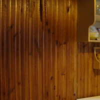 Рязань — 1-комн. квартира, 45 м² – Стройкова дом, 11 (45 м²) — Фото 3