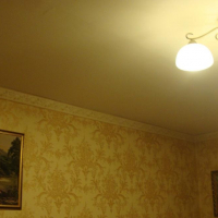 Рязань — 1-комн. квартира, 45 м² – Стройкова дом, 11 (45 м²) — Фото 8