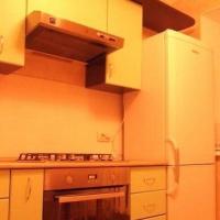 Рязань — 1-комн. квартира, 34 м² – Новоселов, 12 (34 м²) — Фото 3