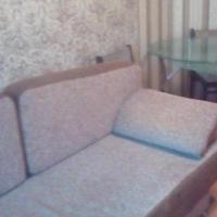 Рязань — 1-комн. квартира, 48 м² – Улица Грибоедова, 22 (48 м²) — Фото 7
