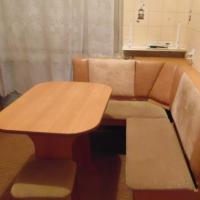 Рязань — 1-комн. квартира, 32 м² – Первомайский проспект  60 ( на часы) (32 м²) — Фото 5