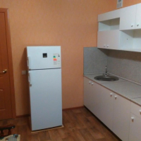 Рязань — 1-комн. квартира, 44 м² – Вишневая, 21 (44 м²) — Фото 3