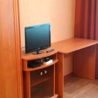 Рязань — 1-комн. квартира, 44 м² – Вишневая, 21 (44 м²) — Фото 4