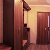 Рязань — 1-комн. квартира, 56 м² – Первомайский проспект, 76 (56 м²) — Фото 2